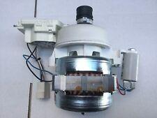 Ariston Dishwasher Recirculation Pump LSE750T LSE750TAUS LSE750TIX LSE750TIXAUS