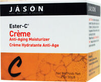 C-Effects Creme by Jason Natural Products, 2 oz