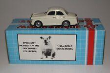 Mini Marque Wolseley 1500 Sedan, 1/43 Scale Boxed
