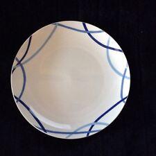 Studio Nova AHOY Chop Plate Round Platter