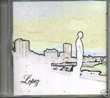 (P194) Lopez, Lopez 2 - DJ CD