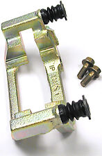 LAND ROVER  DISCOVERY 2 AND P38 FRONT  BRAKE CALIPER CARRIER  STC1917