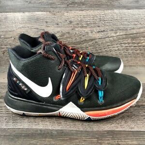 Nike Kyrie 5 Friends Shoes Youth Size 5.5