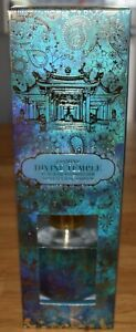 100ml Buddha Reed Diffuser - Devine Temple - Jasmine Fragrance - Gift Boxed