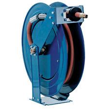 "Redashe Hose Reels And Lubrication - Shl-N-450 1/2"" Hose Reel 12-01831"