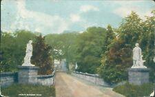 Bladon park view 1913 the collingwood series