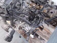 Original VW Fox  Skoda Seat Getriebe LVC  1.2 HTP 44 KW 60PS Bj: 2009 61TKM