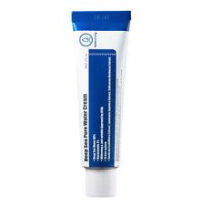 [PURITO] Deep Sea Pure Water Cream - 50ml Korea Cosmetic