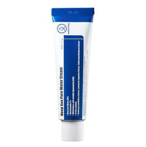 [PURITO] Deep Sea Pure Water Cream - 50g Korea Cosmetic