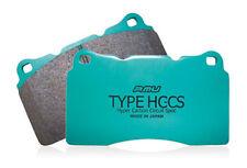 PROJECT MU TYPE HC-CS  CR-X EG2 (B16A) R388 Rear