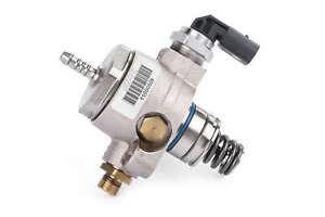 APR MS100144 High Pressure Fuel Pump for Audi and VW 1.8/2.0L Gen 3 New Pump