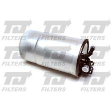 Diesel Fuel Filter [QFF0306] To Fit Audi Fiat Seat Skoda & VW
