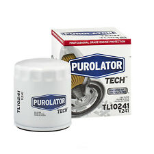 Engine Oil Filter Purolator TL10241