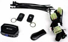 OEM Kia Optima Remote Start Kit 4UF60-AQ500