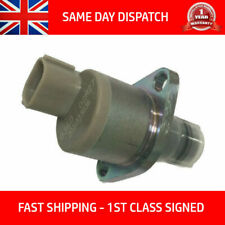 Car Fuel Pumps for 2014 Fiat Ducato for sale | eBay