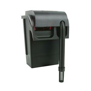 Marineland Bio-Wheel Penguin 75 Power Filter, 10-Gallon Up to 10-Gallon, 75 GPH