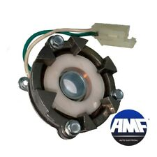 New Distributor Ignition Pickup Coil for GM Buick Chevy 6 Cyl
