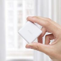 Xiaomi Aqara Smart Home Cube Remote Controller App Wireless 6 Action Operation