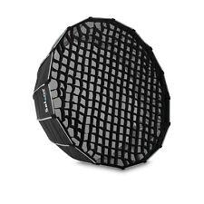 Selens Honeycomb Grid for 190cm Hexadecagon 16 Rod Umbrella Softbox