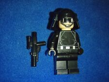 Lego, Star Wars, Death Star trooper figure, genuine.