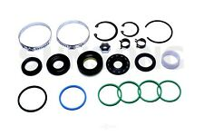 Rack and Pinion Seal Kit-LE Sunsong North America 8401198
