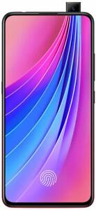 New Launch Vivo V15 Pro Unlocked Double SIM 4G LTE with Triple Rear Camera- RED