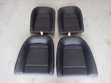 Nissan R35 GTR GT-R Rear Seat Cushion Set J067