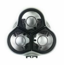 Original Philips HQ8 Shaver Head Holder HQ7110 HQ7310 HQ7320 HQ7160 HQ7180 UK