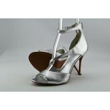 36 Sandali e scarpe Nine West con tacco alto (8-11 cm) per il mare da donna