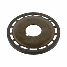 Crankshaft Magnet Wheel Fits Mitsubishi Outlander Land Rover Freeland Febi 36070