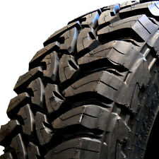 37X13.50R22LT Toyo Open Country MT Mud Terrain 37/13.5/22 360210