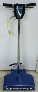 Powr-Flite PEB-TM+   Power Extractor Brush