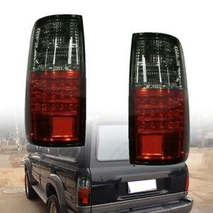 Rücklicht Bremsleuchte Bremslicht passt für Toyota Land Cruiser FJ80 91-97 Neu