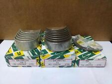 Daihatsu Charade GTti CB80/CB70 Crankshaft Bearings STD Set (rare item)