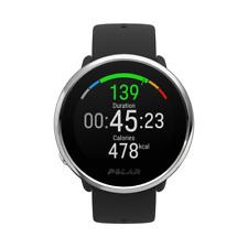 Polar Ignite Advanced Multisport GPS Watch (Various Colors)