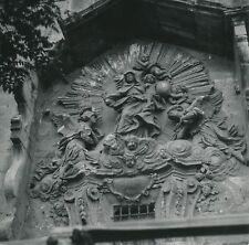 MURCIE c. 1951 - Sculptures de Salzillo  Espagne - Div 11854