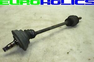 OEM MERCEDES W211 E500 03-06 Right or Left Rear CV Axle Shaft RWD