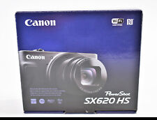 Canon PowerShot SX620 HS 20.2MP Digital Camera  (4517)