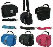 Kleine Markenlose unifarbene Damentaschen