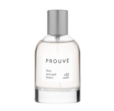 Prouvé #39 If you like D&G Light Blue then you will love this one 50ml