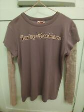 5000 Frazer Rototillers Gray T-Shirt Size L from closed dealer Chambersburg PA