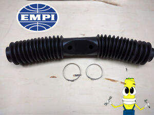 Rack & Pinion Boot Kit for Audi A6 1995-1997 EMPI Bellow Boot Quattro