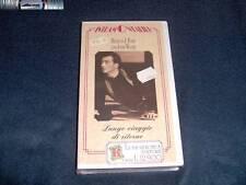 Lungo viaggio di ritorno  VHS 1992  SIGILLATO