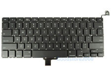"Macbook Pro 13"" A1278 US Keyboard 2009 Late MB466 MB467 MB990 MB991 MC374 MC375"