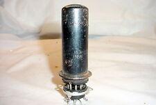 Vintage RCA 1631 Tube tested 92%