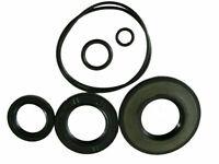 Vespa Oil seal Kit LML Vespa PX 80-200,Lusso,T5,Cosa