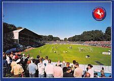 B9323 Football Sport Stadium Estade Stadio Stadion Herne Germany