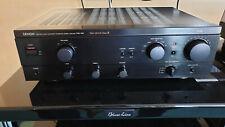 Denon PMA 560 Verstärker