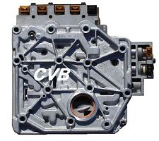 01M Valve Body (rebuilt and tested)