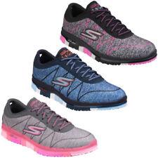 Scarpe da ginnastica Skechers per donna flex